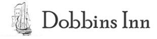 Dobbins Inn Carrickfergus